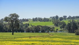 Rural / Farming commercial property for sale at Lot 1175 Aggies Lane Dandaragan WA 6507