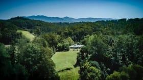 Rural / Farming commercial property for sale at 184 Kalang Road Bellingen NSW 2454