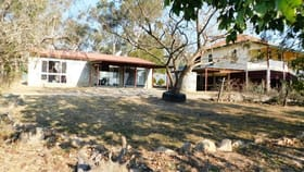 Rural / Farming commercial property for sale at Nanango QLD 4615