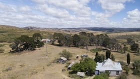 Rural / Farming commercial property for sale at 175 Pomeroy Mill Ford Road Goulburn NSW 2580