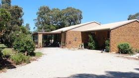 Rural / Farming commercial property for sale at 22/ McGowan Lane Barham NSW 2732
