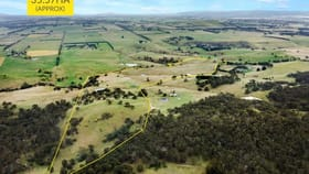 Rural / Farming commercial property for sale at 80 Knights Track Springfield VIC 3434