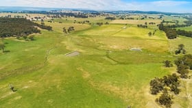 Rural / Farming commercial property for sale at 730 Hobbys Yards Road Arkell NSW 2795