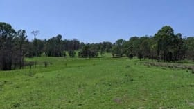 Rural / Farming commercial property for sale at Lot 22 & Lot 93 Willi Willi Road Temagog NSW 2440