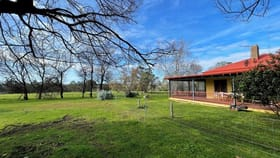 Rural / Farming commercial property for sale at 78 Beverley Road Kendenup WA 6323