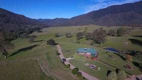 Rural / Farming commercial property for sale at 1118 Neringla Road Braidwood NSW 2622