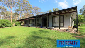 Rural / Farming commercial property for sale at 476 Merriwa Road Denman NSW 2328