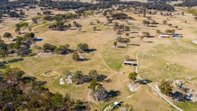 Rural / Farming commercial property for sale at 789A Bruxner Way Tenterfield NSW 2372