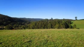 Rural / Farming commercial property for sale at - Wilmot Road Forth TAS 7310