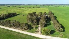 Rural / Farming commercial property for sale at ' Stillwater' & 'Belford' Furner SA 5280