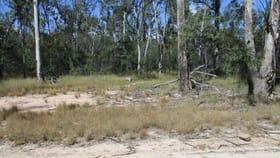 Rural / Farming commercial property for sale at Lot 11 Wieambilla Road Tara QLD 4421