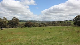 Rural / Farming commercial property for sale at Lot 3 Messners Road Fosters Valley NSW 2795
