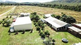 Rural / Farming commercial property for sale at 685 Koah Road Koah QLD 4881