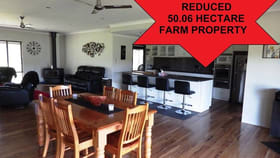 Rural / Farming commercial property for sale at 217 Tattenham Rd Northcliffe WA 6262