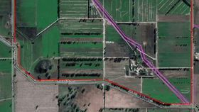 Rural / Farming commercial property for sale at 850 Poole Road Girgarre East VIC 3616