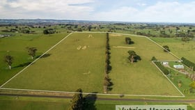 Rural / Farming commercial property for sale at Lot 2 Cazalys Road Brandy Creek VIC 3821