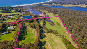 Rural / Farming commercial property for sale at 30 Tillabudgery Court Bermagui NSW 2546