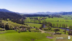 Rural / Farming commercial property for sale at Lot 2/818 Upper Murray Rd Towong Upper VIC 3707