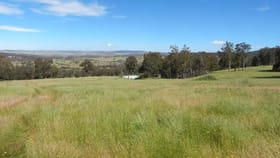 Rural / Farming commercial property for sale at Lot 28 Bugtown Road Adaminaby NSW 2629
