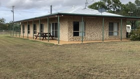 Rural / Farming commercial property for sale at Fourteen Mile Road Rockhampton QLD 4701
