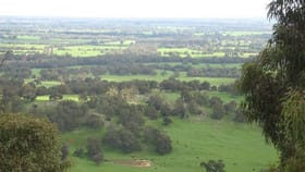 Rural / Farming commercial property for sale at 201 Morell Rd North Dandalup WA 6207