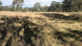 Rural / Farming commercial property for sale at 40 Amaroo Drive Wondai QLD 4606