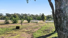 Rural / Farming commercial property for sale at 13L Lagoon Creek Road Dubbo NSW 2830
