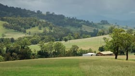 Rural / Farming commercial property for sale at 2209 Allyn River Road, Eccleston Via Gresford NSW 2311