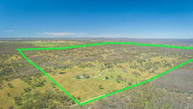 Rural / Farming commercial property for sale at 165 Essington Road Briarbrook Guyra NSW 2365