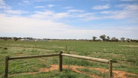 Rural / Farming commercial property for sale at 380 Diggora Road Rochester VIC 3561