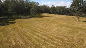 Rural / Farming commercial property for sale at 514 Italia Road East Seaham NSW 2324