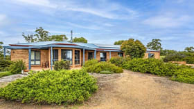 Rural / Farming commercial property for sale at 230 Harolds Cross Rd Captains Flat NSW 2623
