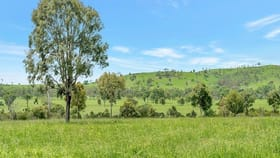 Rural / Farming commercial property for sale at Toogoolawah QLD 4313