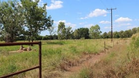 Rural / Farming commercial property for sale at 143 Strickland Road Adelaide River NT 0846