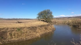 Rural / Farming commercial property for sale at Lot 7 New England Highway Nobby QLD 4360