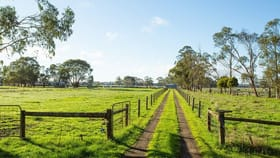 Rural / Farming commercial property for sale at 45 Triggs Road Bungador VIC 3260