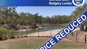 Rural / Farming commercial property for sale at . Weir Road Bourke NSW 2840