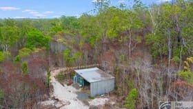 Rural / Farming commercial property for sale at 1147 Myall Creek Road Bora Ridge NSW 2471