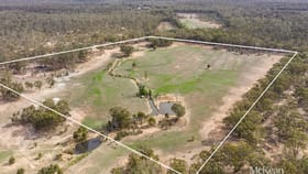 Rural / Farming commercial property for sale at CA3 Loesers Road Huntly VIC 3551
