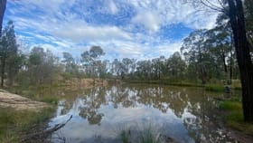 Rural / Farming commercial property sold at Lot 74 West Valley Road Tara QLD 4421