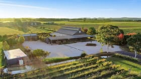 Rural / Farming commercial property for sale at 433 Ulan Road Mudgee NSW 2850
