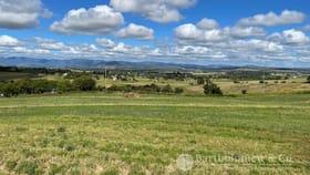 Rural / Farming commercial property for sale at Lot 2 Obum Obum Road Obum Obum QLD 4309