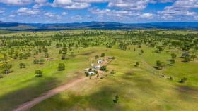 Rural / Farming commercial property for sale at 176 Mount Hector Road Boyne Valley QLD 4680