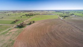 Rural / Farming commercial property for sale at 142 Yabba South Road Invergordon VIC 3636