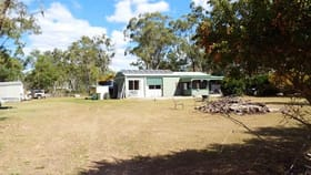 Rural / Farming commercial property for sale at 11 Battery Road Burua QLD 4680