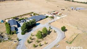 Rural / Farming commercial property for sale at 34 Laytons Road Sidmouth TAS 7270