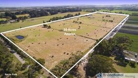 Rural / Farming commercial property for sale at 200 Milners Road Lang Lang VIC 3984