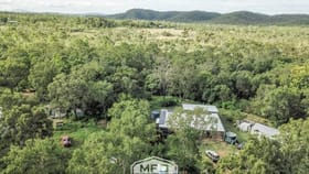 Rural / Farming commercial property for sale at 170 Pine Close Biboohra QLD 4880
