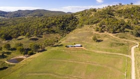 Rural / Farming commercial property for sale at 1823 O'Connell Road O'connell NSW 2795