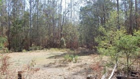 Rural / Farming commercial property for sale at Lot 8 Long Gully Road Drake NSW 2469